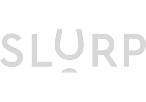 Slurp  Summer Social - Banbury